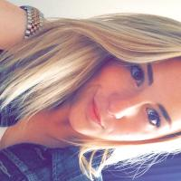 Julie Touchstone   Social Profile