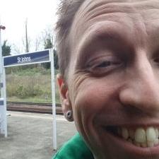 Lewis Hardwick   Social Profile