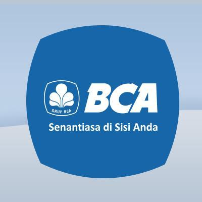 Halo BCA | Social Profile