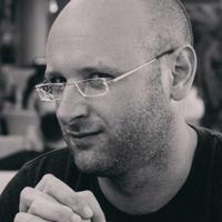 Josh Reich | Social Profile