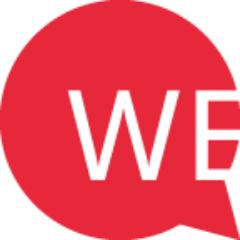 Westander  Twitter Hesabı Profil Fotoğrafı