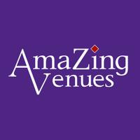 Amazing Venues | Social Profile