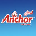 Anchor Arabia