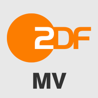 ZDFschwerin