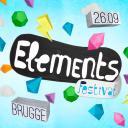 Photo of ElementsFest's Twitter profile avatar