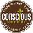 @consciouscorner