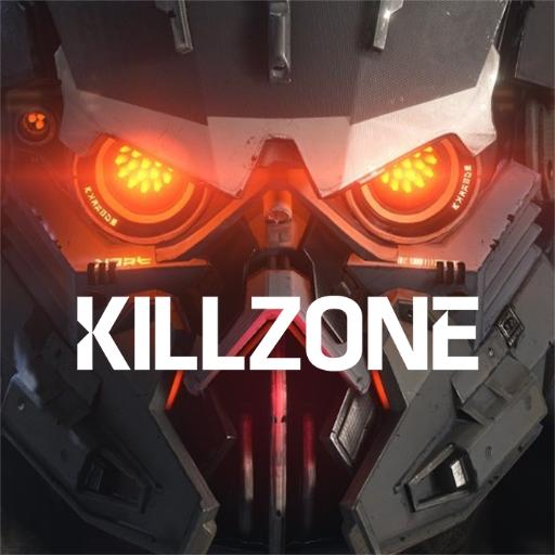 Killzone Social Profile