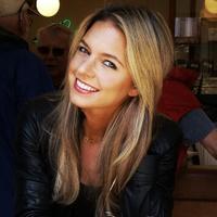Lindsay Silberman | Social Profile