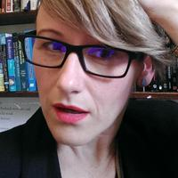 Fiona Jordan | Social Profile