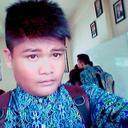 A.Rahman Kebi (@008Kebi) Twitter