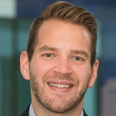 Zach Wilcox | Social Profile