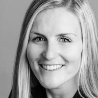 Jenn Maffeo | Social Profile