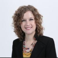 Karin W. | Social Profile