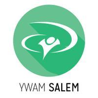 YWAM Salem | Social Profile