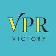 Victory PR Social Profile