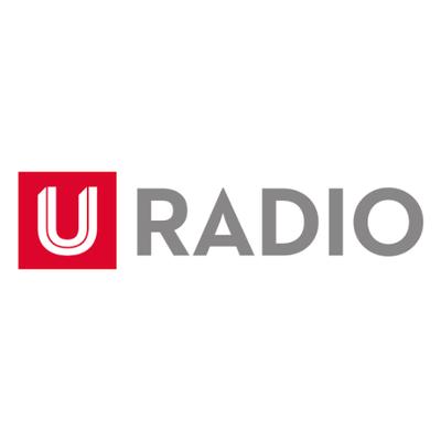 Upaep Radio