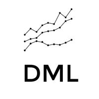 dmedialab