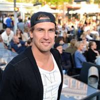 Sami Lepistö | Social Profile