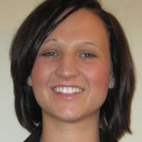 Lauren Kuhlman | Social Profile