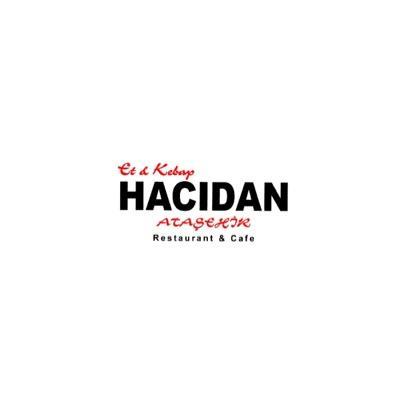 Hacıdan Ataşehir  Twitter Hesabı Profil Fotoğrafı