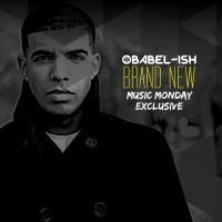 Babel-Ish | Social Profile