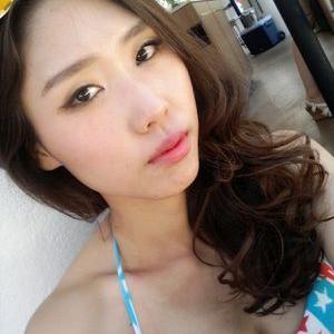TaeseonJeong | Social Profile