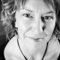 Marie Sexton | Social Profile