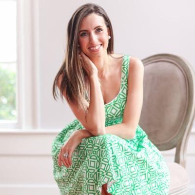 Marissa Kloess | Social Profile