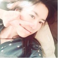 YoonJin | Social Profile