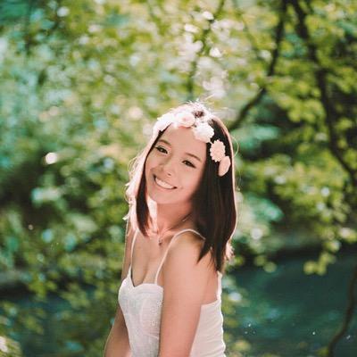 KAYLA WONG | Social Profile