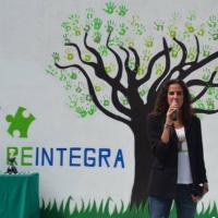 Jimena Cándano | Social Profile