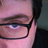 David Parmet | Social Profile