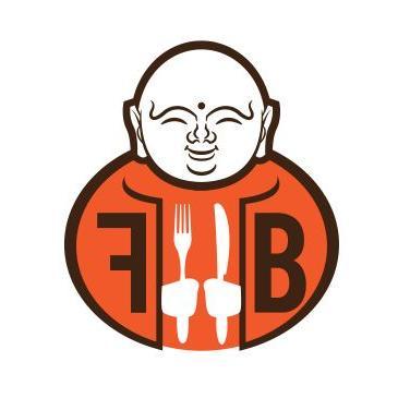 Foodie Buddha | Social Profile