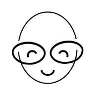 まつよし (髙山 剛) | Social Profile