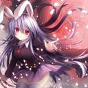 keiichi (@0109Kain) Twitter