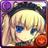 The profile image of utsuminow