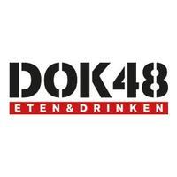 Dok48