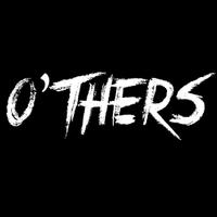 okanothers