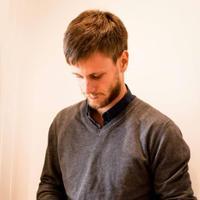 @MattThiroux
