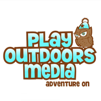 Play Outdoors Media | Social Profile