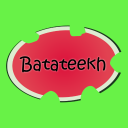 Batateekh