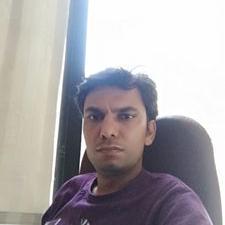 Ravi Tuvar