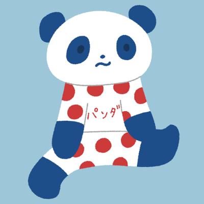 JSが好き | Social Profile