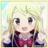 @atsumori_jpn