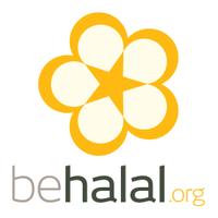 The be in behalal | Social Profile