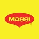 Maggi Egypt