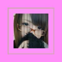 @Shizuki_nrkR