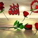 محمد عباس (@00140524697143c) Twitter