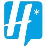 HFNonline