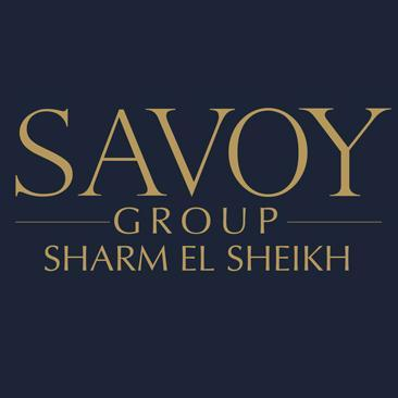 Savoy Group Sharm